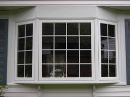 How To Replace A House Window Installing Replacement Windows Louisville Ky Classic Home Center