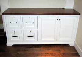 28 inset kitchen cabinet doors inset kitchen cabinets inset kitchen cabinet doors flush inset cabinet doors cabinet doors