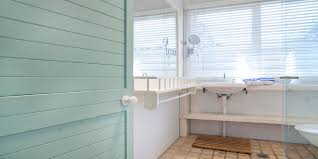 beach house accommodation shutters palm beach holiday rentals nsw