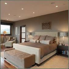 modular sofa sectional bedrooms couch prices modern couches couches for small spaces