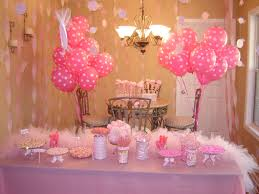 1st Birthday Decoration Ideas At Home 1st Birthday Ideas Pinterest Bedroom And Living Room Image