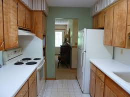 renewing this house the kitchen before and after