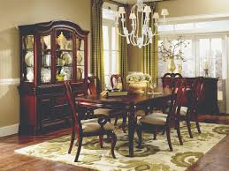 gooosen com home interior design and decor queen anne dining room furniture home design wonderfull top on queen anne dining room furniture home