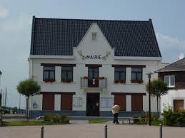 Flines-lès-Mortagne