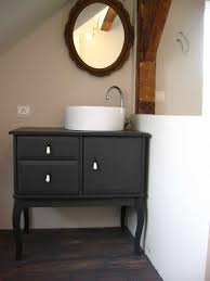 Hanging Bathroom Vanities by Accessories Enchanting Small Bathroom Decoration Using Hanging