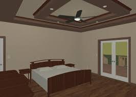 tag for design of roof pop false ceiling sim lifestyle latest