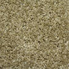 home decorators collection carpet sample stonewall ii color