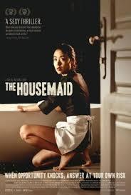Hizmetçi – The Housemaıd Filmi Türkçe Alt Yazılı izle