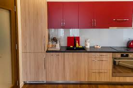 How To Organize Your Kitchen Cabinets by The Most Popular Kitchen Cabinet Designs Of 2015
