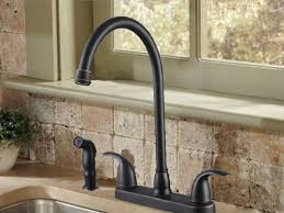 Kitchen Faucets Ebay by 100 Vintage Kitchen Faucets 100 Good Kitchen Faucet 100