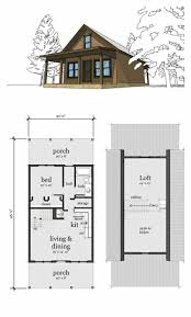 Cabana House Plans by 3359 Best Cabin Life Images On Pinterest Small Houses