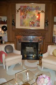 59 best fireplace surrounds images on pinterest fireplace