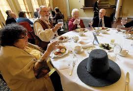 thanksgiving felt board stories for mayflower descendants thanksgiving is a family affair