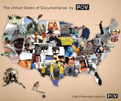 Big Map Of The United States by Pov The United States Of Documentaries Large Map Pbs