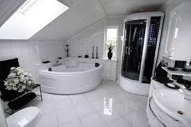 nice unique bathroom decorating ideas with unique bathroom decor