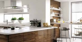 kitchen indian kitchen designs photo gallery kitchen storage