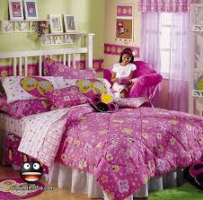 غرف للبنات اختاروا يا بنات 2014 images?q=tbn:ANd9GcR
