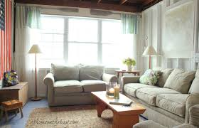 Country Cottage Decorating by Homely Idea Cottage Living Room Furniture Delightful Ideas Country