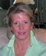 Susan Lewis Simons has - susansimons150