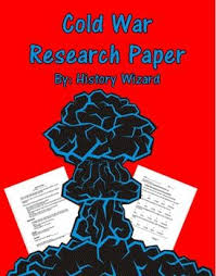 images about Cold War Lesson Plans and History on Pinterest     Pinterest