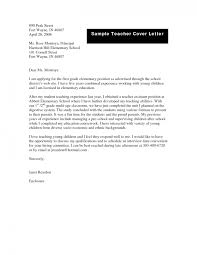 Mba Sample Resume by Resume Cover Letter Template Marketing Cover Letter Sample