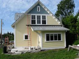 exterior paint color for home with color schemes for exterior