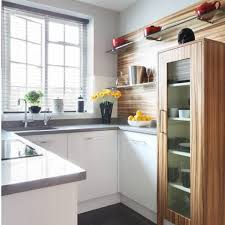 Home Interiors Uk Small Kitchen Uk Boncville Com