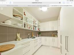 butlers pantry kitchens pinterest butler pantry pantry and