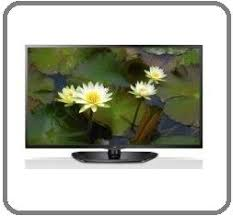 best black friday deals on smart tv 28 best black friday lcd tv deals images on pinterest