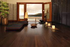 best images about bamboo wood flooring pinterest wooden best images about bamboo wood flooring pinterest wooden and laminate