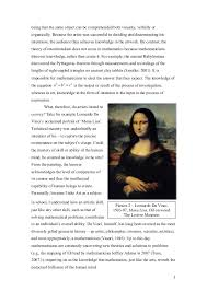 tok essay may      the possesssion of knowledge carries an ethical responsibility raevenn salvador breen         jpg cb            TOK LJA        WordPress com Important Commentary On New TOK Guide From Course Companion Author
