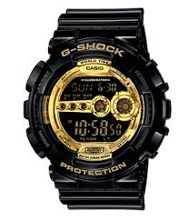 watches for men buy mens watches online start rs 110 snapdeal
