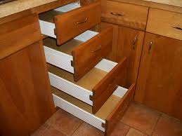 Kitchen Cabinet Replacement by Kitchen Cabinet Drawer Replacement Excellent Design Ideas 9