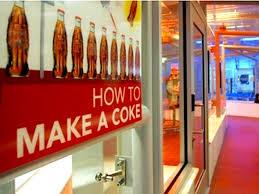 make a coke reuters  jpg w     amp h     social science dissertation