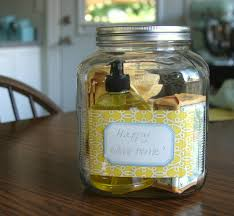 new home gift ideas for him cute idea for a new homeowner