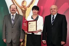 NORD NIERUCHOMOŚCI Agnieszka Niechajczyk - Galeria zdjęć Gala ... - foto3