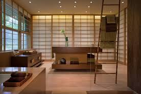 Ways To Add Japanese Style To Your Interior Design Freshomecom - Japan modern interior design