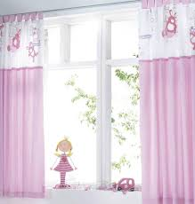 baby room curtain ideas curtains for a bedroom window pic 012