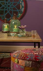 166 best decorating in jewel tones images on pinterest home