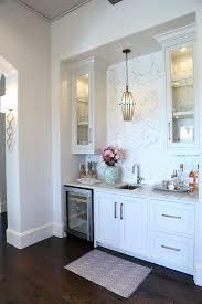 best 25 kitchenette ideas ideas on pinterest kitchenette small