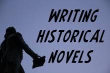 How to write novels  cmedia ca
