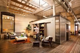 biggest interior design firms good interior designers in