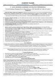 Free Resume Samples  Free CV Template download  Free CV Sample     Resume Builder