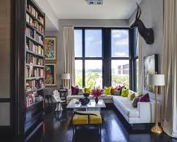 Nyc Apartment Designsharp Modest New York Apartment Design Decodig - New apartment design