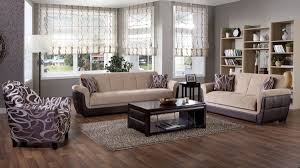 inexpensive living room sets living room best living room decor set cool cream living room and