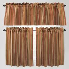 Tuscan Kitchen Curtains Valances by Tuscany Kitchen Curtains Images Where To Buy Kitchen Of Dreams