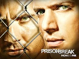 Prison Break 2.Sezon 5.Bölüm Türkçe Dublaj izle