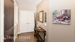 100 basements for rent in queens ny 1 family for sale in