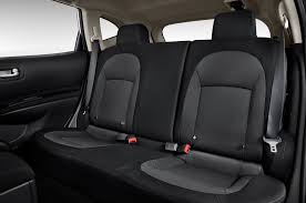 nissan canada back in the game 2012 nissan rogue reviews and rating motor trend