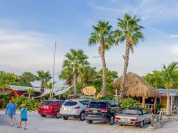 Siesta Key Beach Cottage Rentals by Beach News Siesta Key Vacation Rentals Beachpoint Cottages